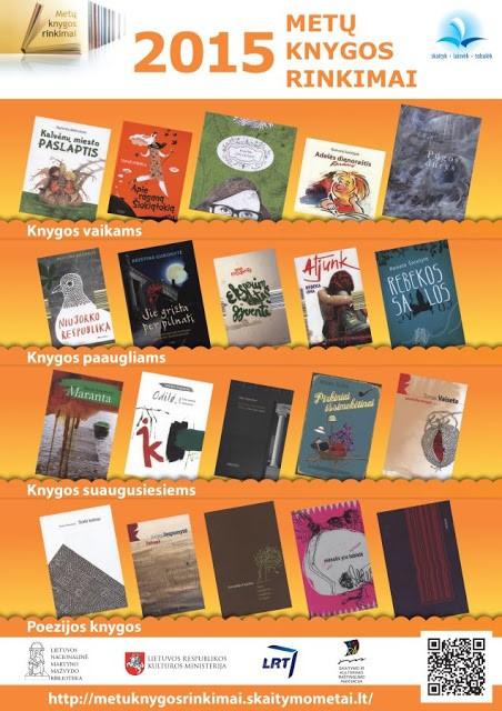 Image result for Knygų skaitymas – savęs ir pasaulio pažinimo būdas Šileris