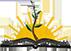 Stasio Šalkauskio gimnazijos logotipas