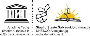 Unesco projektai